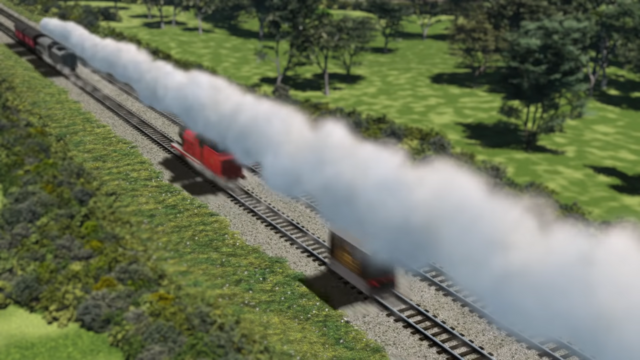 File:HeroOfTheRails375.png