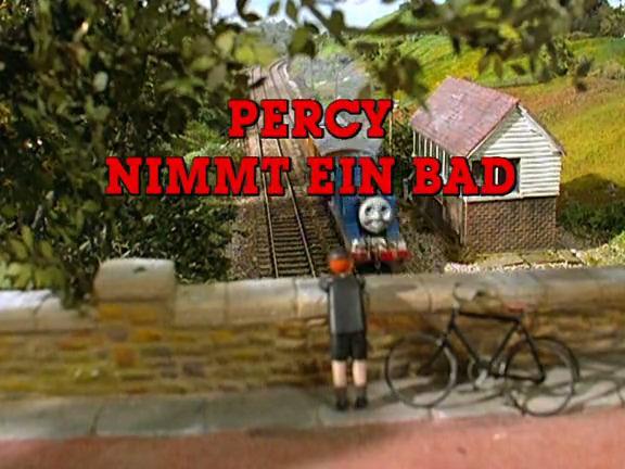 File:PercyTakesthePlungeGermanTitleCard.jpg