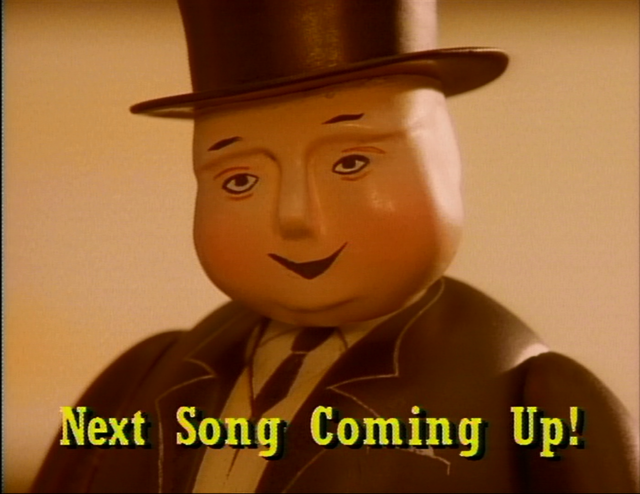 File:Thomas'TracksideTunesIntermission1.png