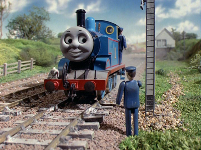 File:Thomas'Train38.png
