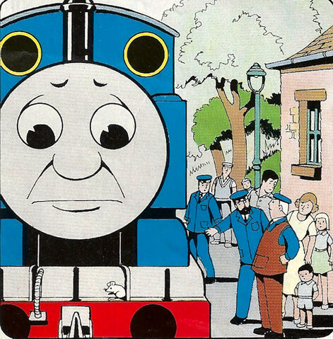 File:ThomasForSale9.jpg
