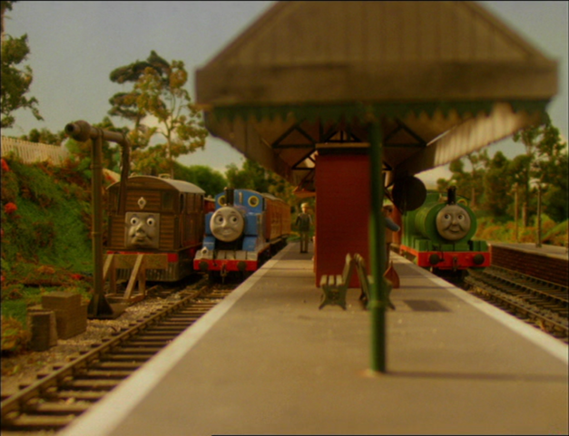 File:ThomasandtheSpecialLetter2.png