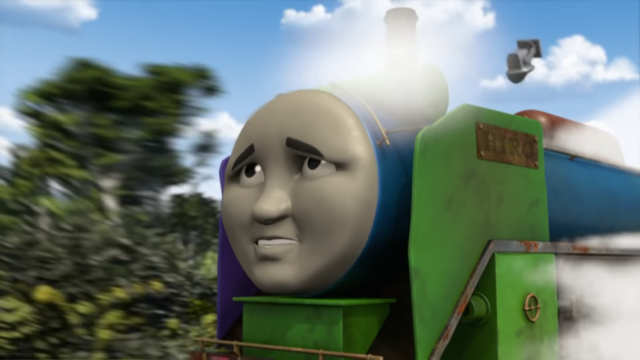 File:HeroOfTheRails415.png