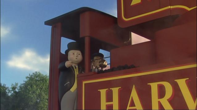 File:Thomas'NewTrucks63.png