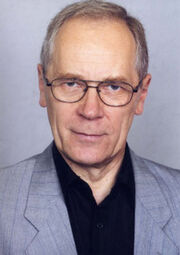 StefanKnothe