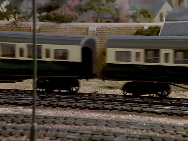 File:Thomas'Train48.png