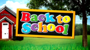 BacktoSchooltitlecard