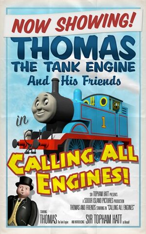 File:CallingAllEngines!poster.jpg