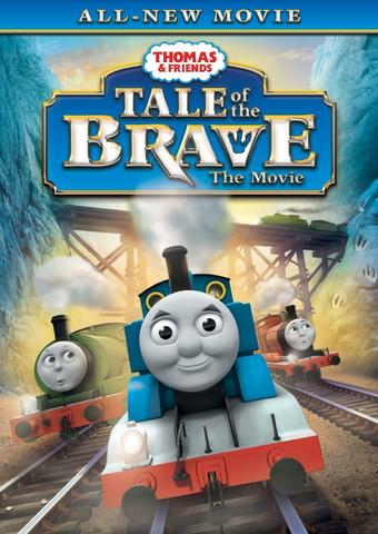 File:TaleoftheBrave(DVD).png