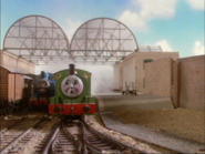 Thomas,PercyandtheCoal43