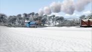 SnowTracks50