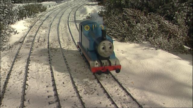 File:Thomas'FrostyFriend7.png