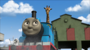 Thomas'TallFriend20