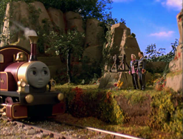 File:ThomasAndTheMagicRailroad976.png