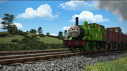 Toad'sAdventure7