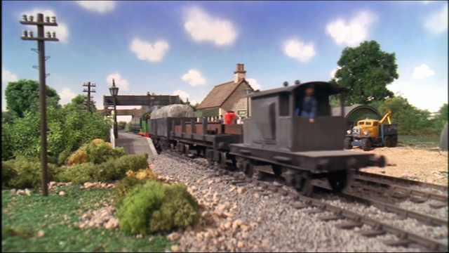 File:Emily'sNewCoaches64.png