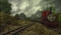 Thumbnail for version as of 15:48, September 28, 2015