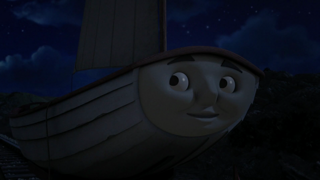 File:Sodor'sLegendoftheLostTreasure482.png