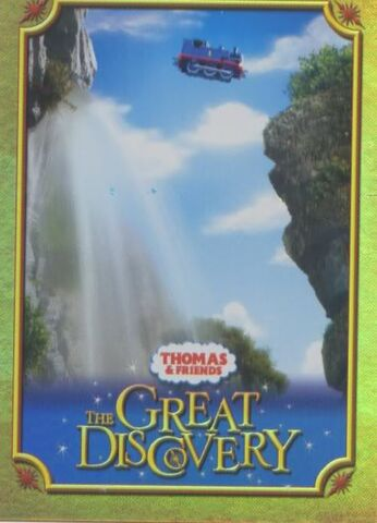 File:TheGreatDiscoveryThomasFlyingOvertheCanyonCard.jpg