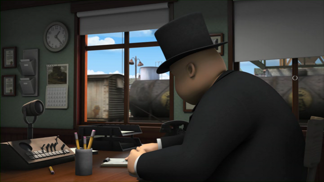 File:GoodbyeFatController40.png