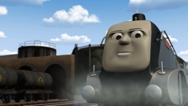 File:HeroOfTheRails60.png