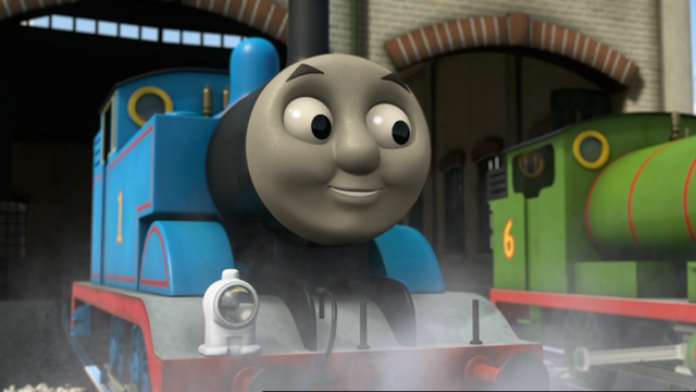 File:Percy'sParcel7.png