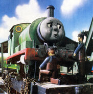 Percy'sPredicament29