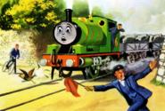 Percy'sPredicamentRS4