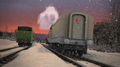 Thumbnail for version as of 18:50, December 28, 2015