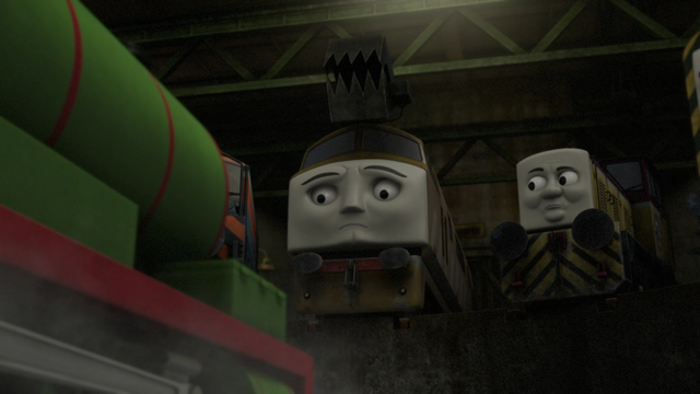 File:DayoftheDiesels162.png