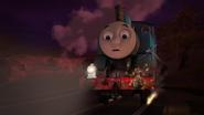 Sodor'sLegendoftheLostTreasure831