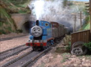 ThomasandtheTrucks21
