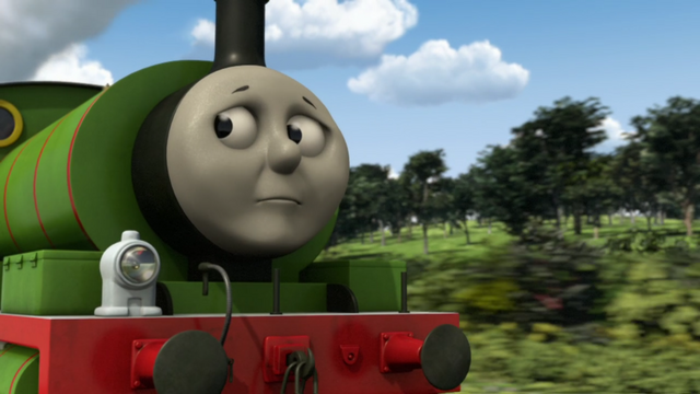 File:DayoftheDiesels245.png