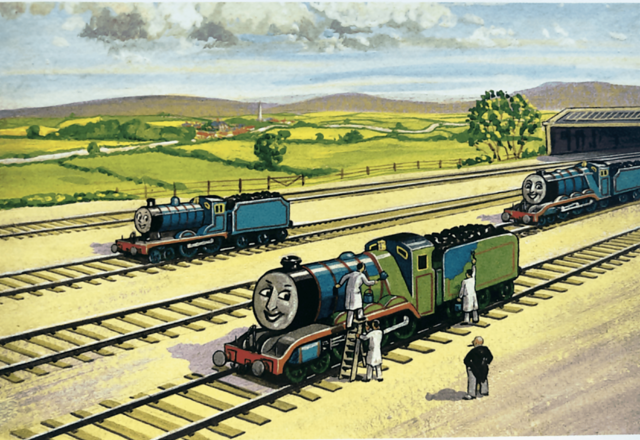 File:Edward,Gordon&HenryRS8.PNG