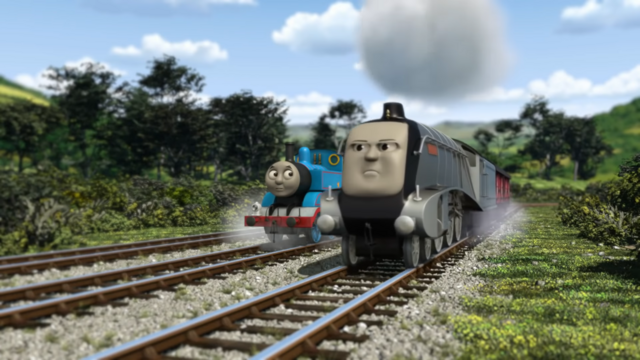 File:HeroOfTheRails434.png