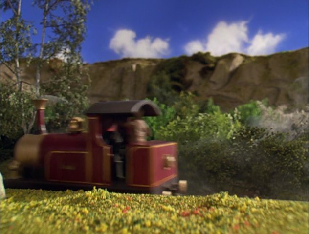 File:ThomasAndTheMagicRailroad1006.png