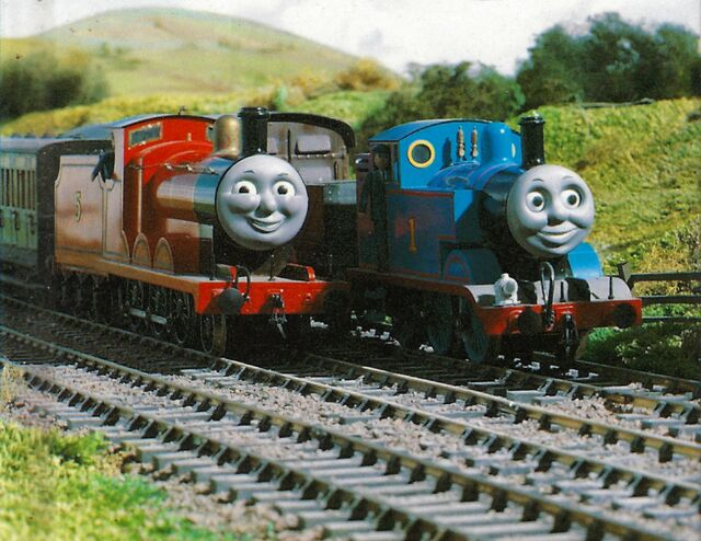 File:ThomasandtheBreakdownTrain20.jpg