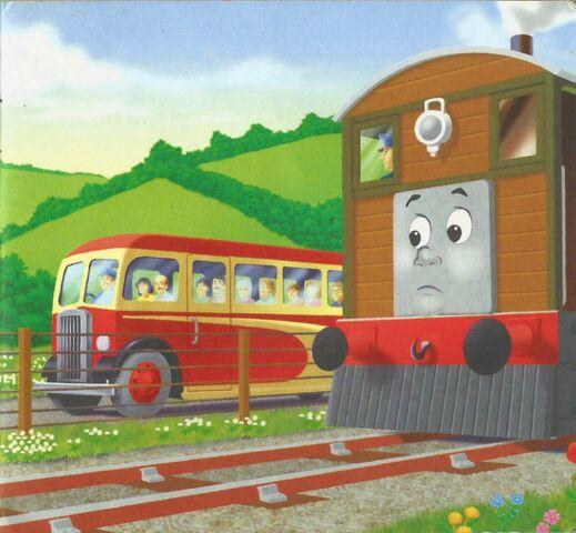 File:Toby(StoryLibrary)2.jpg
