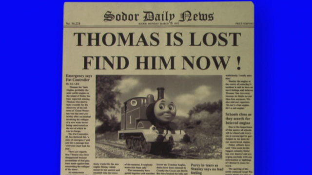 File:Where,ohWhereisThomas?1.png