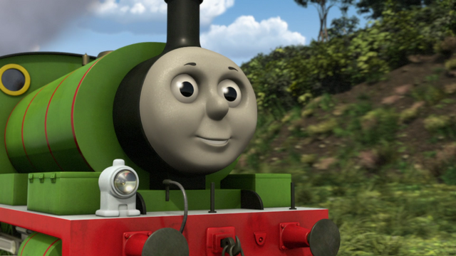 File:DayoftheDiesels196.png