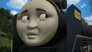 Henry'sHero46