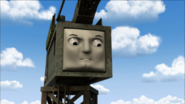 Thomas'TallFriend17