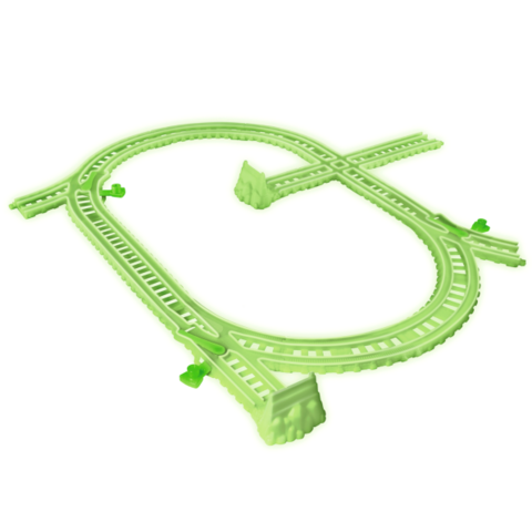 File:TrackmasterRevolutionGlowInTheDarkTrackPack.png