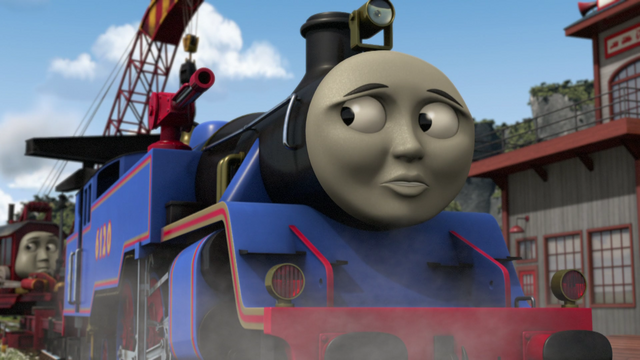 File:DayoftheDiesels383.png
