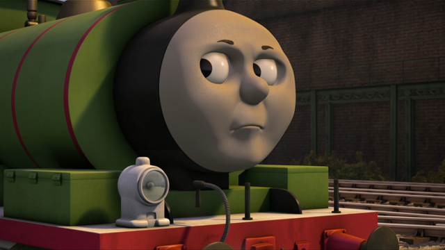 File:DisappearingDiesels7.png