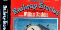 Further Railway Stories