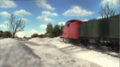 Thumbnail for version as of 23:21, November 23, 2015