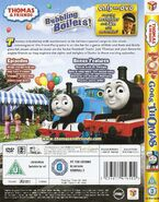 PopGoesThomas(DVD)UKbackcoverandspine