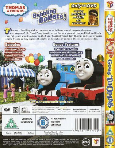File:PopGoesThomas(DVD)UKbackcoverandspine.jpg