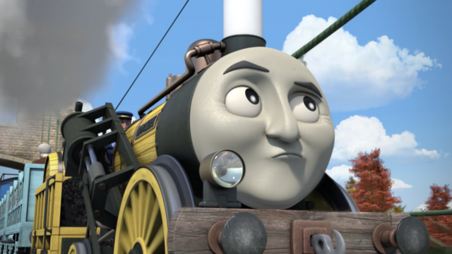 File:SlowStephen49.png